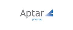 Aptar Pharma