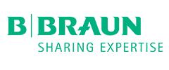 Braun Medical