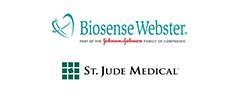 Biosense Webster, Inc