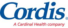 Cordis Corporation