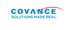 Covance Laboratories