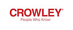 Crowley Maritime Corporation