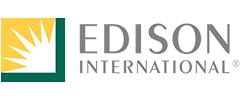 Edison Mission Group