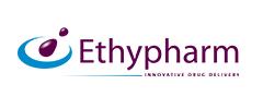 Ethypharm