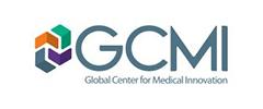 GLOBAL CENTER FOR MEDICAL INNOVATION (GCMI)
