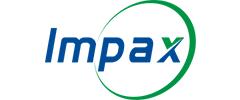 Impax Laboratories, Inc