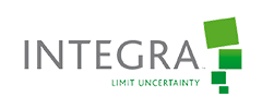 Integra LifeSciences Corp.