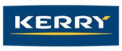 KERRY Inc.