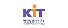Korea Institute of Toxicology