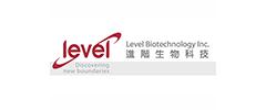 Level Biotechnology Inc