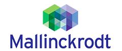 Mallinckrodt, Inc.