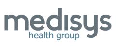 Medisys Corporate Health LP