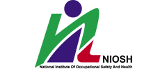 National institute of Occupational Health