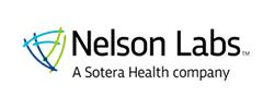 Nelson Laboratories, LLC