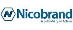 Nicobrand