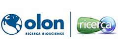 Ricerca Biosciences