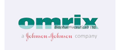 Omrix a J&J Company