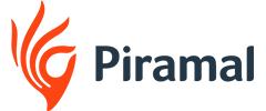 Piramal Life Sciences Limited