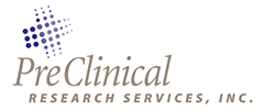 Pre-Clinical Research Services