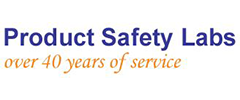 Product Safety Labs