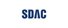 SDAC Facility Services