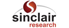 Sinclair Research Center LLC