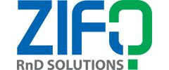 Zifo Technologies Inc.