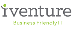 iVenture Solutions