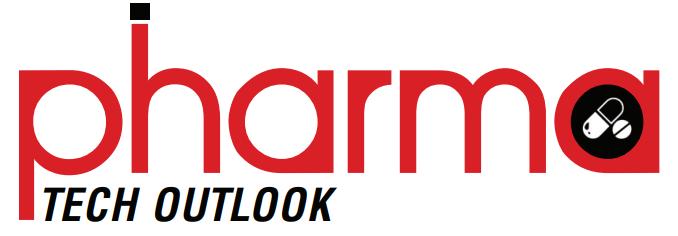 pharma outlook logo