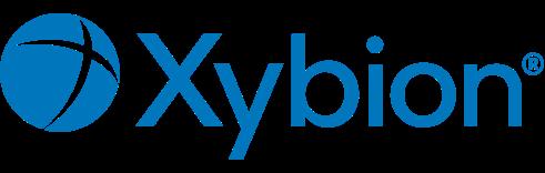 Xybion Logo