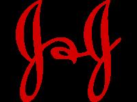 Johnson-Johnson-200X150.png