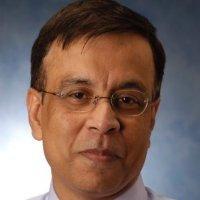 Dr. Pradip K. Banerjee