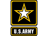 U.S.-Army-200X150.png