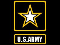 U.S.-Army-200X150.png