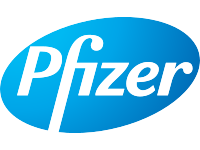 pfizer-200x150-1.png