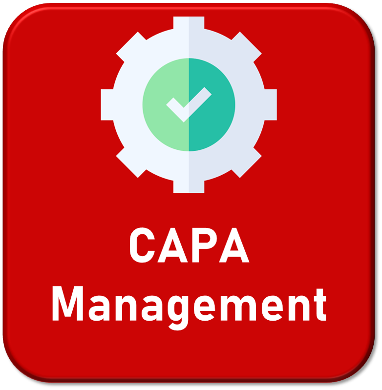 CAPA_Management