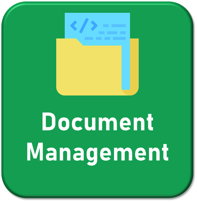 Document_Management
