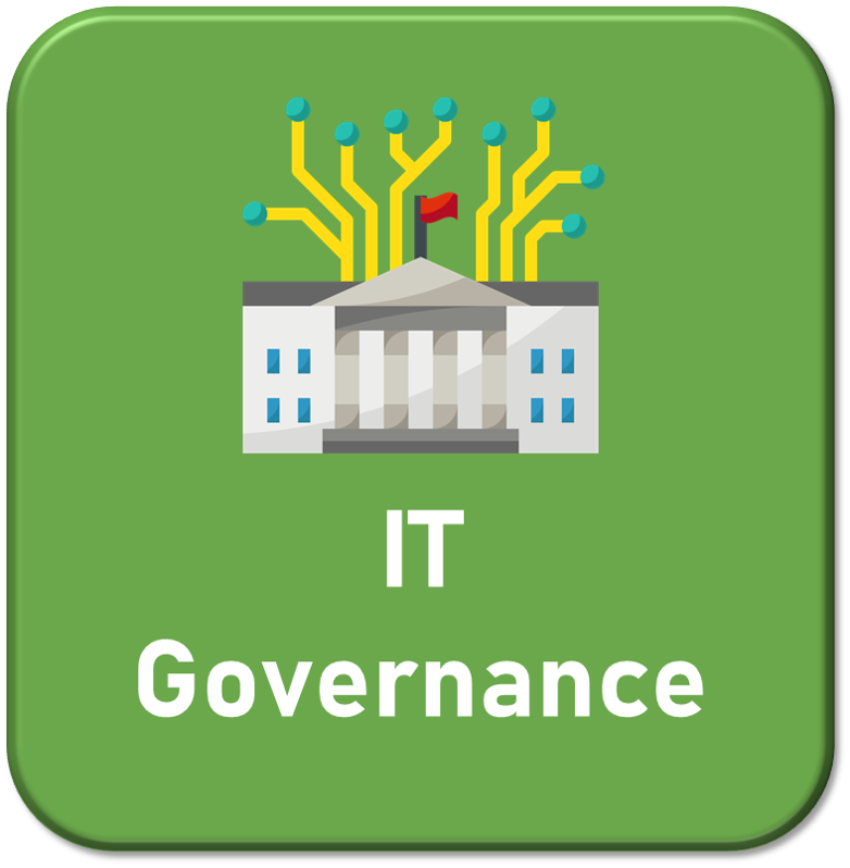 IT_Governance