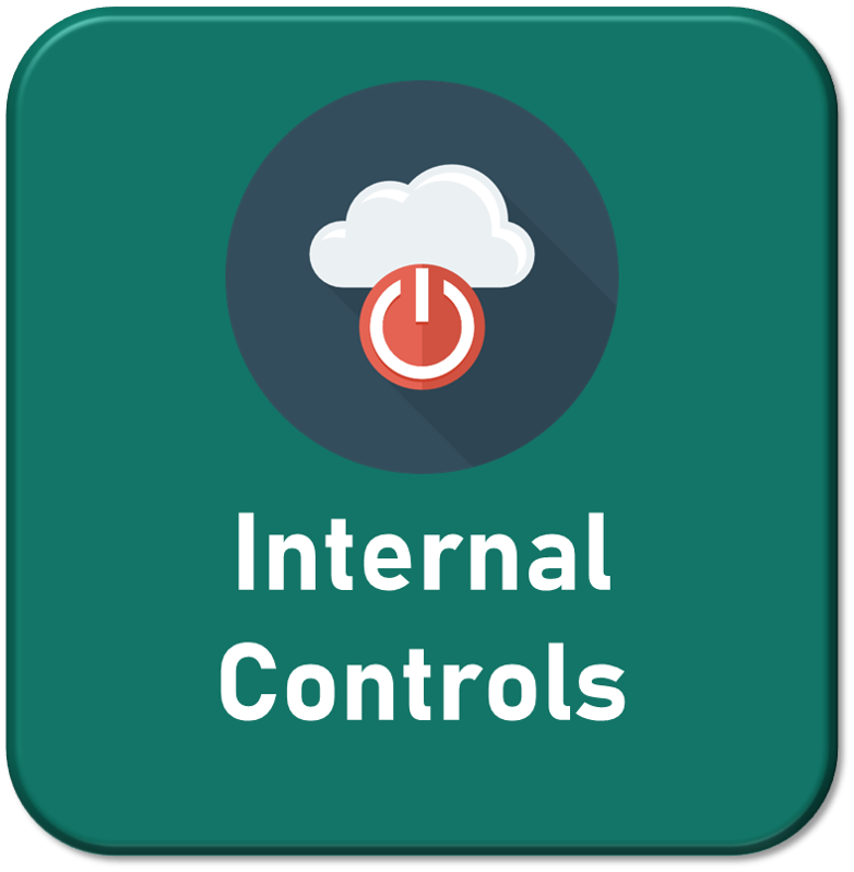 Internal_Controls