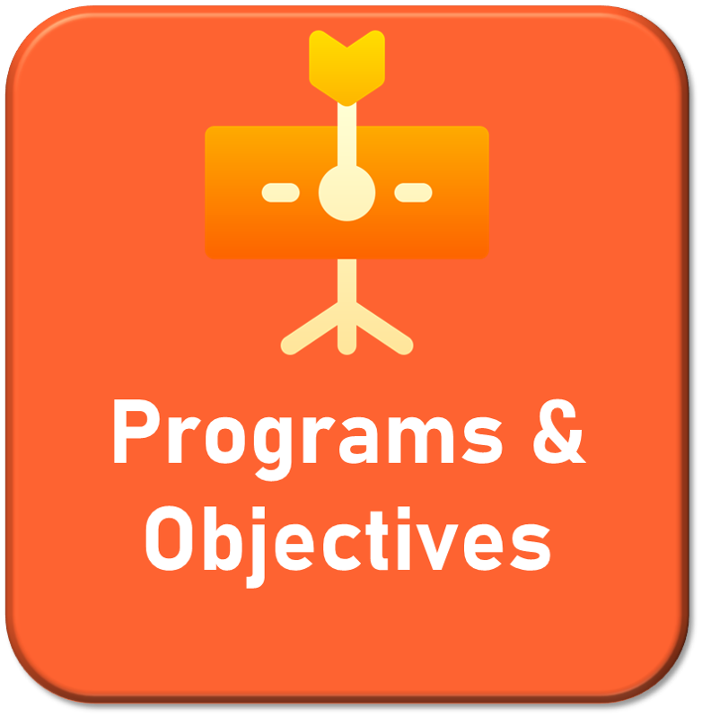 Program_Objectives