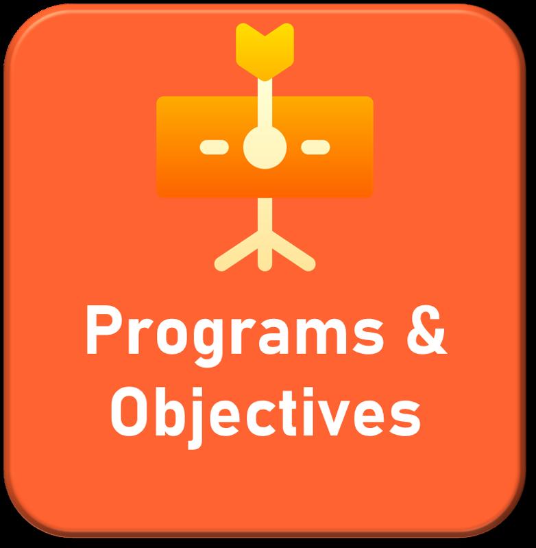 Program_Objectives
