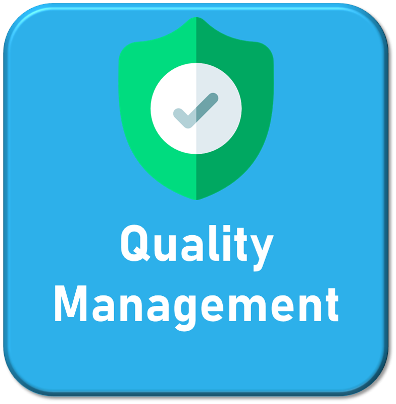 Quality_Management