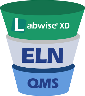 End to End Cloud LIMS Solution