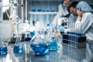 pristima lab research