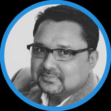 Kamal Biswas