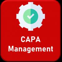 CAPA_Management