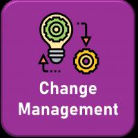 Change_Management