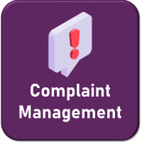 Complaint_Management
