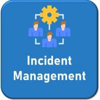 Incident_Management