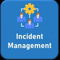 Incident_Management